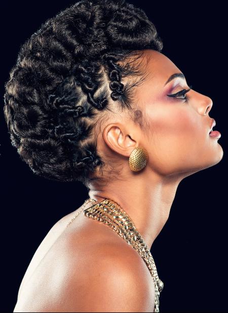 Simsim Styles Brooklyn Ny Voice Of Hair