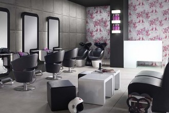 Salon Image (modern) By Ambients (Wikimedia Commons)