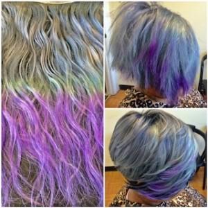Ko Hair Artistry Baltimore Md Amp Atlanta Ga Voice Of Hair