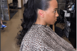 Crochet Braids Traction Alopecia Search Results Hairstyle ...
