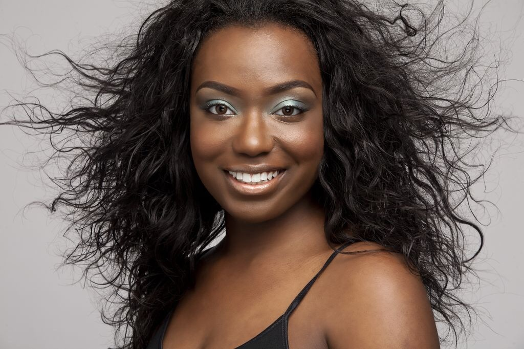 How to avoid hair loss breakage when wearing weaves voice of hair hair extensions by bridgett h pmusecretfo Choice Image