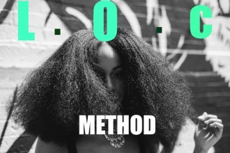 Christine Amor with the LOC method