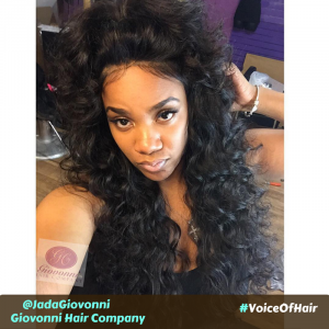 What You Need to Know About Frontals and Full Lace Wigs - Voice of Hair 685291221175