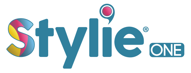 Stylie One- The Best Tool for Booth Renters