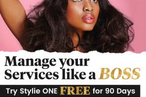 Stylie One- The Perfect Tool for Independent Stylists
