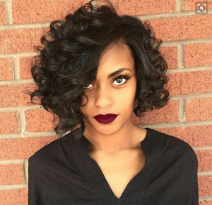 5 Ways to Wear a Bob