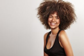 Texturizers: Are they the solution to getting your hair curly?