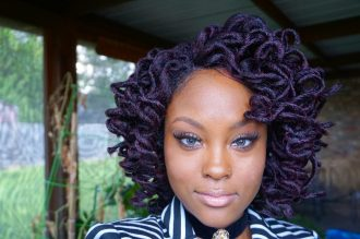 5 Must Have Lace Front Braid Style Wigs