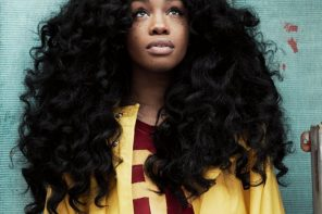 Big Hair, Don't Care| SZA's Best Hair Looks (And How To Get Them!)