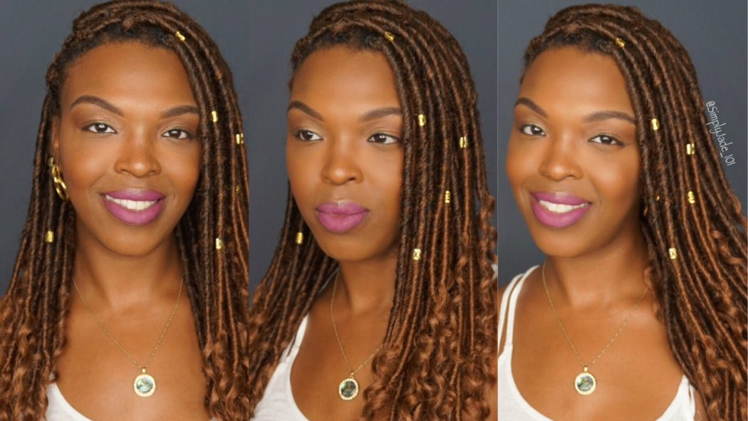 Pattern Braid Pattern For Crochet Faux Locs Www Fascinating Braid Pattern For Crochet Faux Locs
