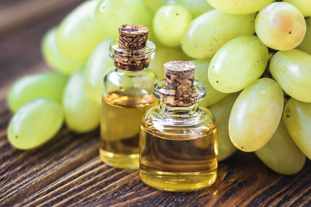 How to Determine the Best Hair Oils for Your Hair