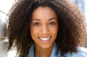 5 Tips for Achieving Longer, Healthy Hair
