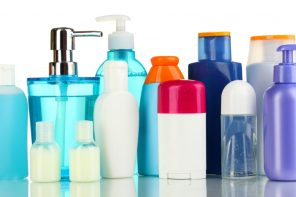 Could your hair products be exposing you to cancer causing ingredients?