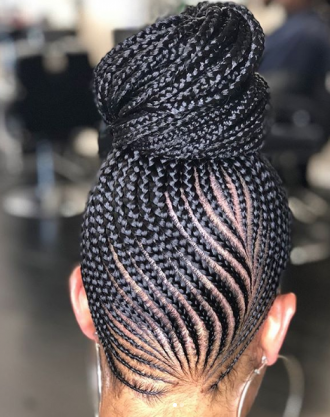 10 Braided Protective Styles to Wear This Summer