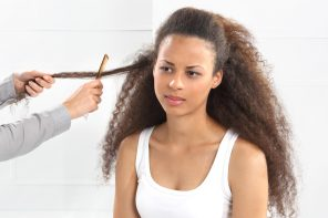 Why You Need to Understand Your Hair's Porosity