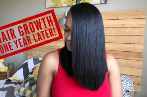 7 Tips for Healthy Hair: How Often You Should Get a Trim