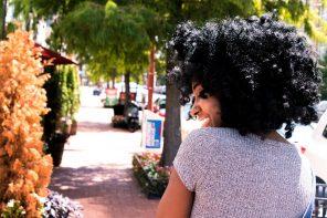 5 Ways to Manage Shrinkage