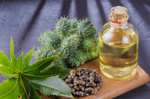 6 Benefits of Castor Oil for Your Hair