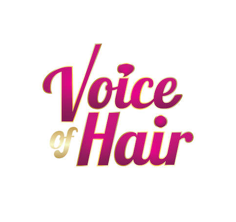 Voice of Hair -