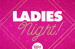VoiceOfHair Ladies' Night: How to Have a Healthy Hair Care Journey & Quench Collection Details